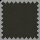 Twill, Solid Black