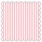 Pinpoint, Pink Stripes