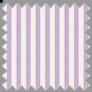 Pinpoint, Purple Stripes