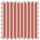 Pinpoint, Red Stripes