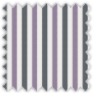 Pinpoint, Blue and Purple Stripes