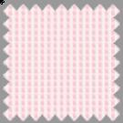 Dobby, Pink Checks