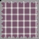 Dobby, Purple Checks