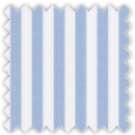 Twill, Blue Stripes
