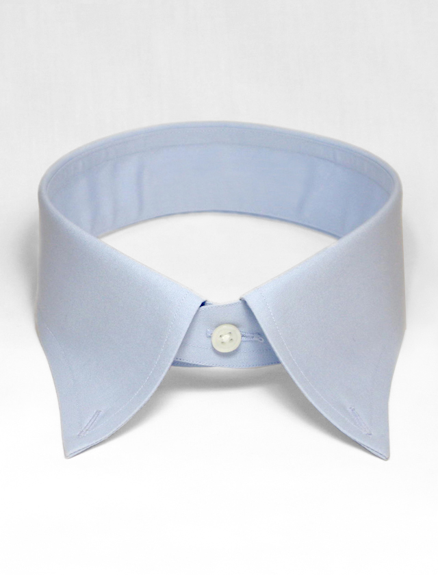 http://www.cottonwork.com/media/catalog/product/r/e/replacementcollar.jpg