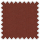 Twill, Solid Red