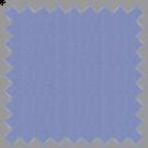 Twill, Solid Blue