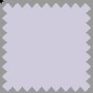 Poplin, Solid Purple