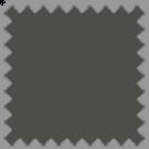 Poplin, Solid Gray