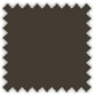 Poplin, Solid Brown