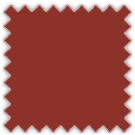 Poplin, Solid Red