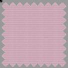 Fil-a-fil , Solid Pink and Purple