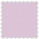Twill, Solid Purple