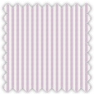 Pinpoint, Purple Stripes