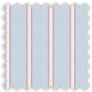 Pinpoint, Blue, Pink and Purple Stripes