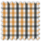 Pinpoint, Blue and Orange Checks