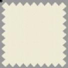 Herringbone, Yellow Stripes