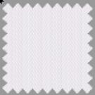 Herringbone, White Stripes