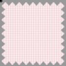 Twill, Pink Checks