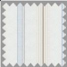 Dobby, Brown Stripes