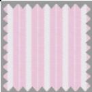 Dobby, Purple Stripes