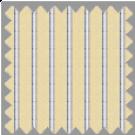 Poplin,  Stripes