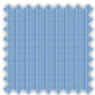 Dobby, Gray Stripes