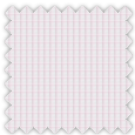 Poplin, Pink Checks
