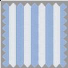Twill, Blue Stripes