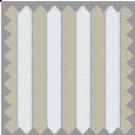 Twill, Khaki Stripes