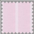 Twill, Pink Stripes