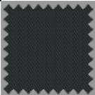 Herringbone, Solid Black