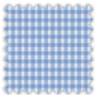 Pinpoint, Blue Checks