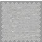 Linen, Solid Gray