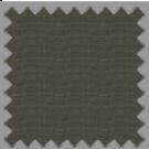 Linen, Solid Brown