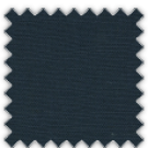 Linen, Solid Navy