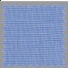 Fil-a-fil , Solid Blue