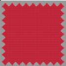 Poplin, Solid Red