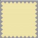 Poplin, Solid Yellow