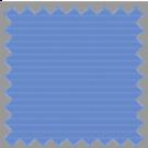 Poplin, Solid Blue