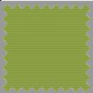 Poplin, Solid Green