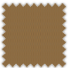 Oxford, Solid Brown