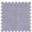 Oxford, Solid Purple