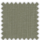 Oxford, Solid Green