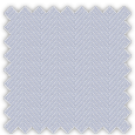 Herringbone, Solid Gray