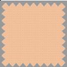Dobby, Solid Orange