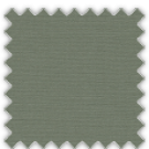 Twill, Solid Green