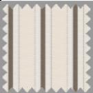 Dobby, Brown and Khaki Stripes