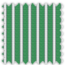Pinpoint, Green Stripes