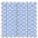 Oxford, Blue Stripes